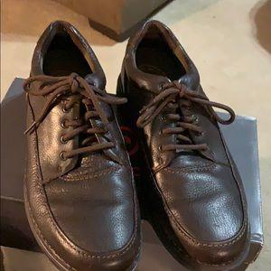 Men's Rockport Shoes